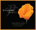 Wan Fiore Project