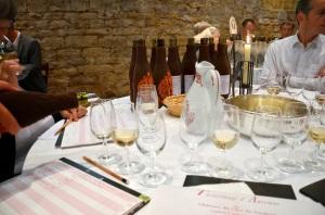 Burgundy #5 of 15